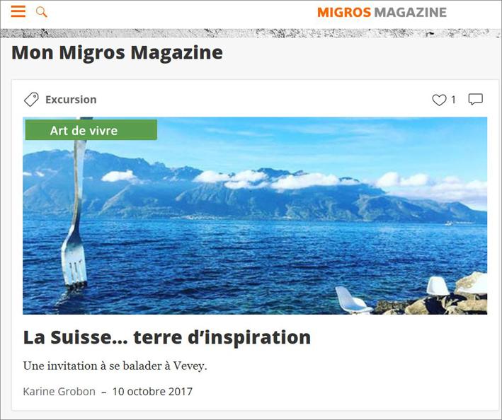 Migros_article Vevey copie2