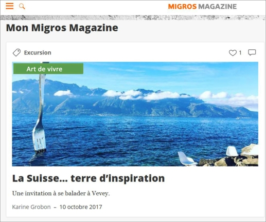 Migros_article Vevey copie2