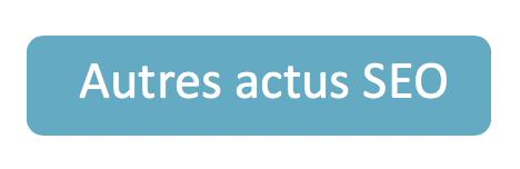 actus SEO