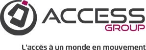logo-access-group